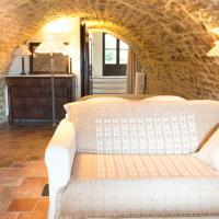 Hotel Pictures: La Maison d'Isabelle, Teyran