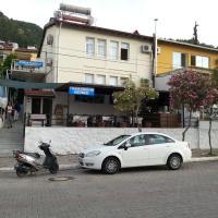 Hotelfoto's: Pinara Pension & Guesthouse, Fethiye