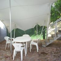 Disa Guest House