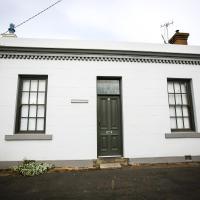 Matilda Cottage