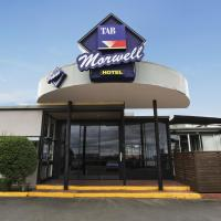 Hotel Pictures: Morwell Hotel, Morwell