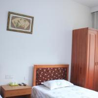 Hotel Pictures: D'Happy Farm House, Ninghai