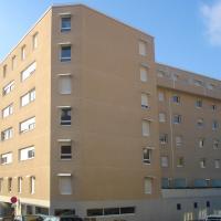 Hotel Pictures: Séjours & Affaires Saint Etienne Jules Ferry, Saint-Étienne