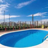 Hotellikuvia: Guesthouse Mio, Rijeka