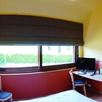 Hotel Pictures: Auberge Grandru, Hompré