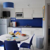 Hotel Pictures: VVF Villages Sarzeau, Sarzeau