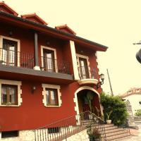 Hotel Pictures: Hosteria Los Laureles, Noja
