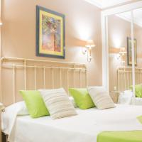 Hotelbilder: Hotel RF Astoria - Adults Only, Puerto de la Cruz