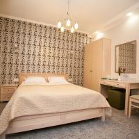 Double or Twin Room - Basement