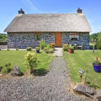 Three-Bedrom Cottage Pet Friendly - MacKinnon