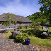 Two-Bedroom Cottage - MacDougall
