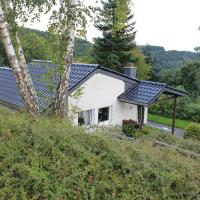 Hotel Pictures: EifelLandhaus, Biersdorf