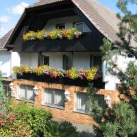 Hotelbilleder: Hotel Restaurant Gunsetal, Bad Berleburg