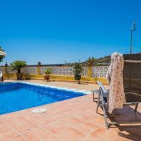 Three-Bedroom Villa - Riosol