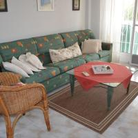 Hotel Pictures: Holiday home Benijofar, Benijófar