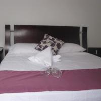 Hotelbilder: Hotel Casa Salome, Cartagena de Indias