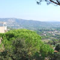Hotel Pictures: Bell Cim, Sant Feliu de Guixols