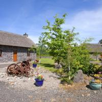 One-Bedroom Cottage  MacKenzie