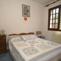 Hotel Pictures: Villa - Clarensac, Clarensac