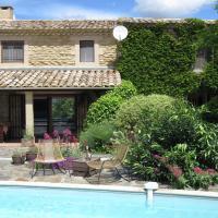 Maison De Vacances - Fournès