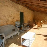 Hotel Pictures: Prats-Du-Périgord, Orliac