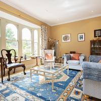 House Tavistock Terrace - Islington
