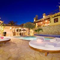 Hotel Pictures: Ibiza Rocks House At Pikes Hotel, San Antonio