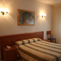 Hotel Pictures: Hotel Alameda, Alba de Tormes