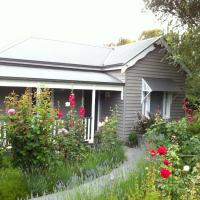 Hotelbilder: Valley View Cottage Warragul, Warragul