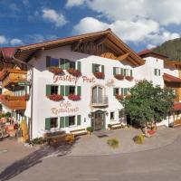 Hotel Pictures: Hotel Post, Bach