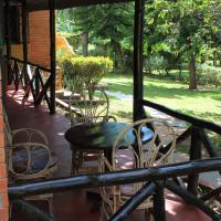 Hotellikuvia: Serene Guesthouse, Entebbe, Entebbe