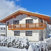 Hotel Pictures: Appartement Leiter, Niederthai