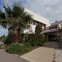 Hotel Pictures: Campanile Narbonne, Narbonne
