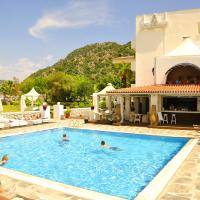 Casa & Blanca Hotel (Adult Only)