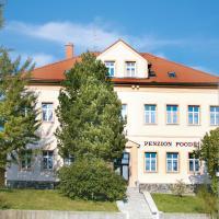 Hotel Pictures: Penzion Poodří, Suchdol nad Odrou