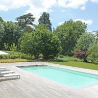 Hotel Pictures: Chateau de Redon, Granges-d'Ans