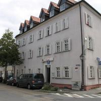 Hotelbilleder: Zum Löwen, Bad Homburg vor der Höhe