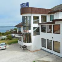 Hotel Pictures: Hotel Boutique Zafiro, Puerto Montt