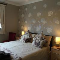 Double Room-En Suite