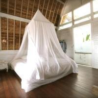 Surya One-Bedroom Villa