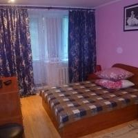 Apartments on Gagarina 121/2