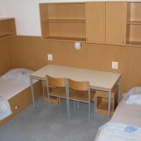 Hostel Presta