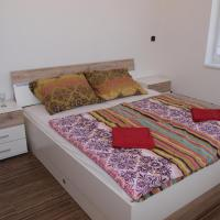 Hotel Pictures: Apartmán Říčany, Ricany