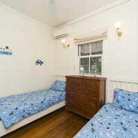 Hotel Pictures: Wooloowin House, Kedron