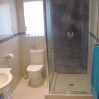 Superior with Private Bathroom