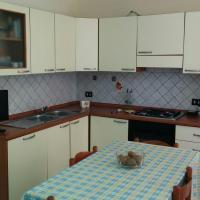 Hotellbilder: Appartamento dei Mille, Marsala