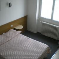 Double Room with Harbour View