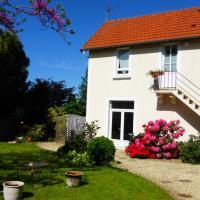 Hotel Pictures: Gite Gerard, Bayeux