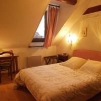 Hotel Pictures: Les Hautes Mougonnières, Neuil