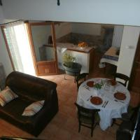 Hotel Pictures: Casa Rural Son Gibert, Ariany